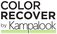 Color Recover by Kampalook